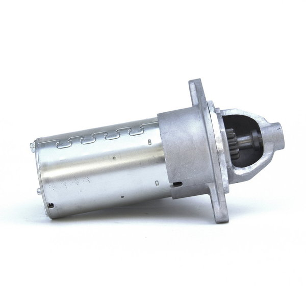 Starter-motor, lightweight, race - Fulvia 2nd series