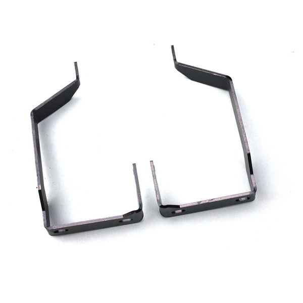 Brackets for front indicators - Fulvia HF and Montecarlo