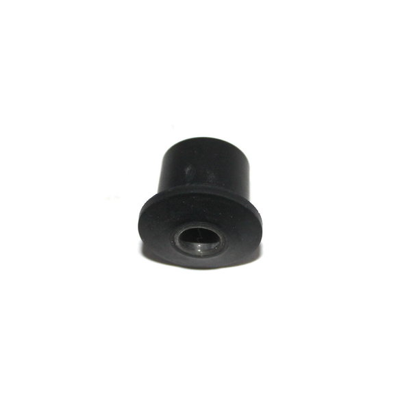 Bushing, alternator support - Lancia 2000
