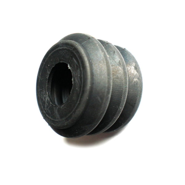 Boot propshaft, rubber - Flaminia